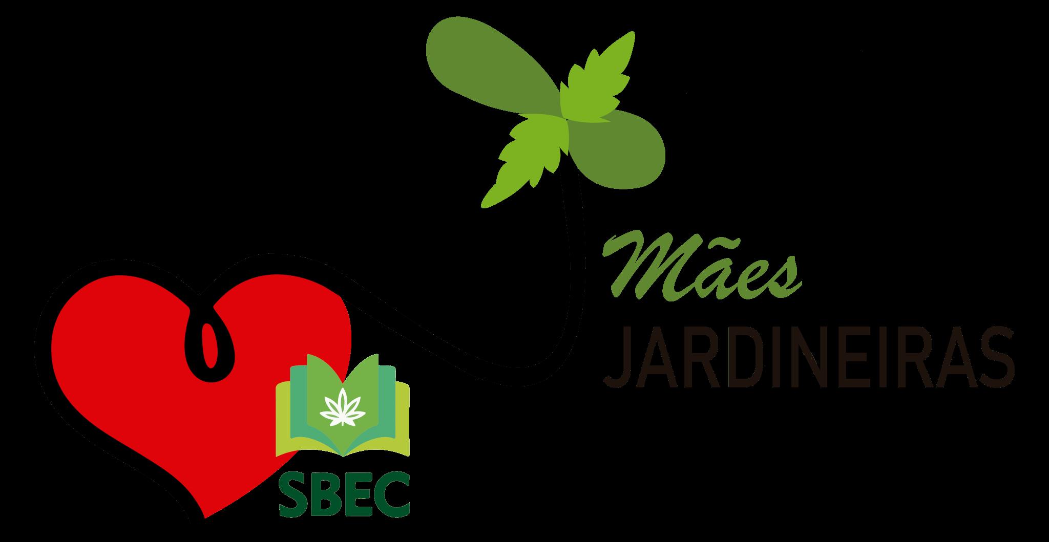 Movimento Mães e Mulheres Jardineiras - MMJ