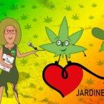 Fanzine Mães Jardineiras - 5ª Edição