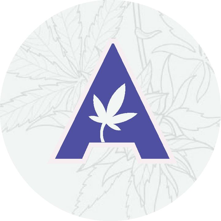 Ampara Cannabis