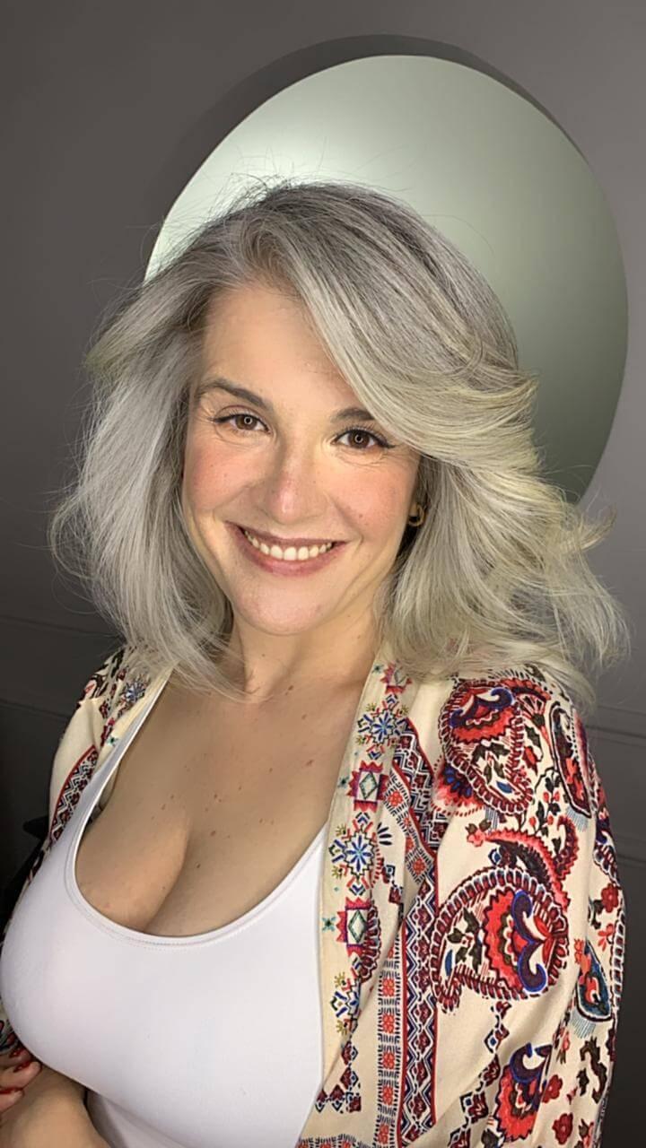 Diana Maziero