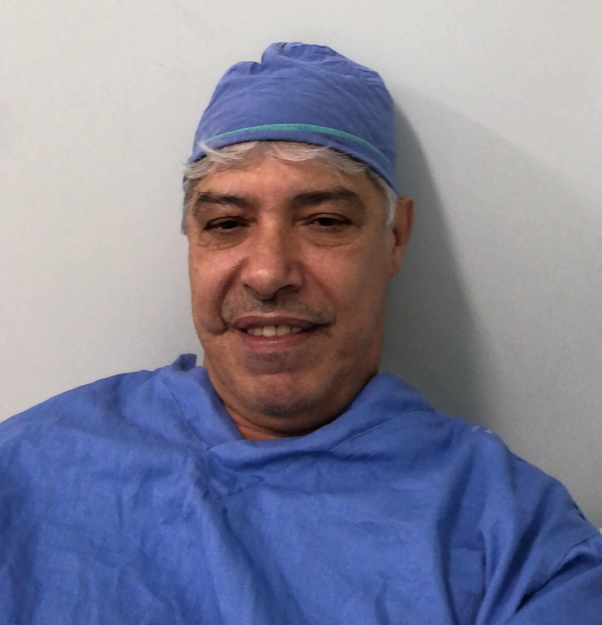 Lene Francisco de Carvalho