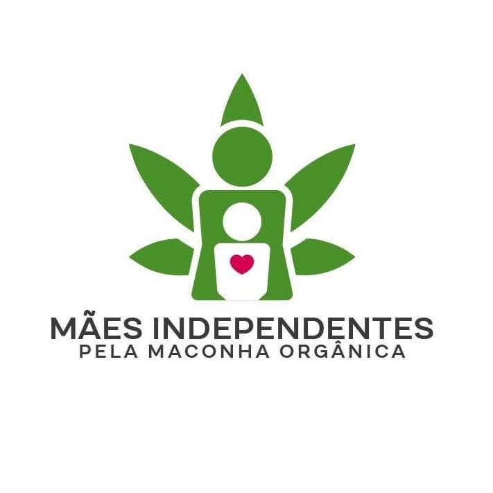 Mães Independentes pela maconha orgânica