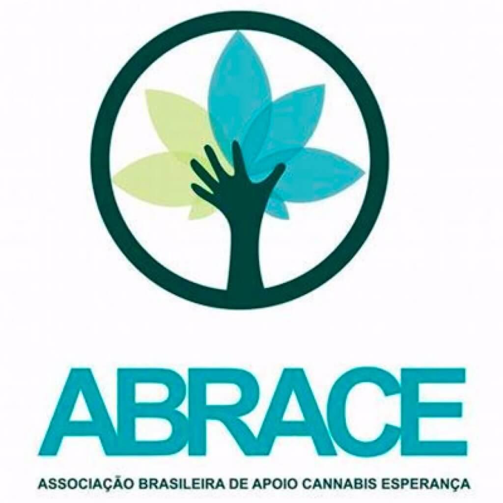 Abrace