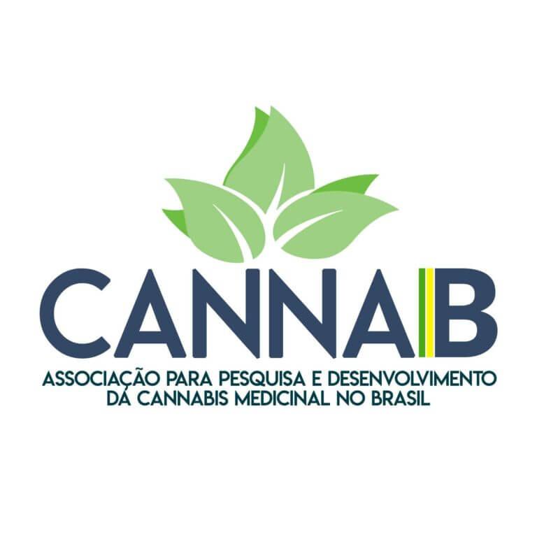 CannaB