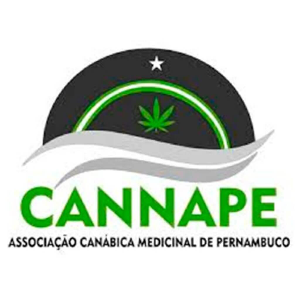Associação Canábica medicinal de Pernanbuco