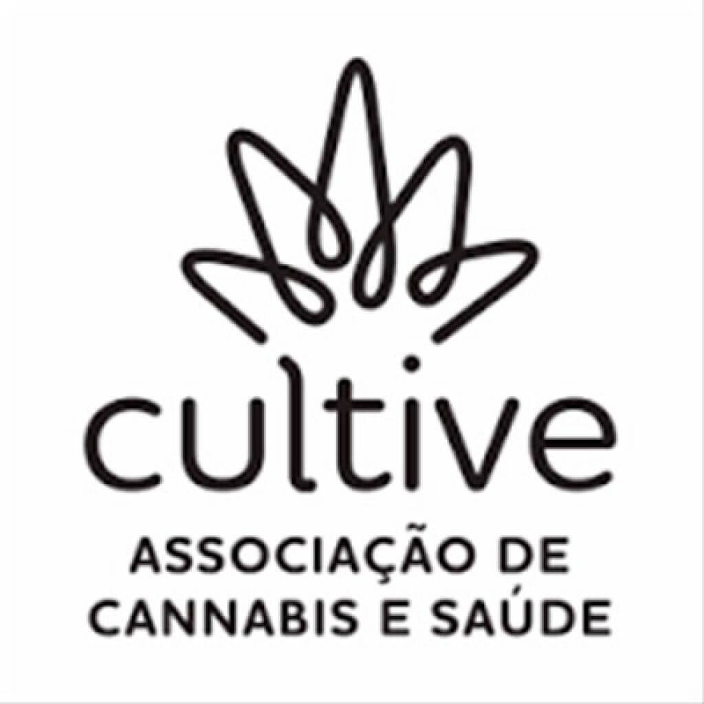 Cultive