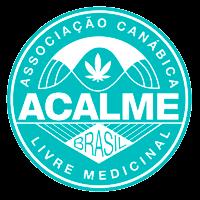 Acalme