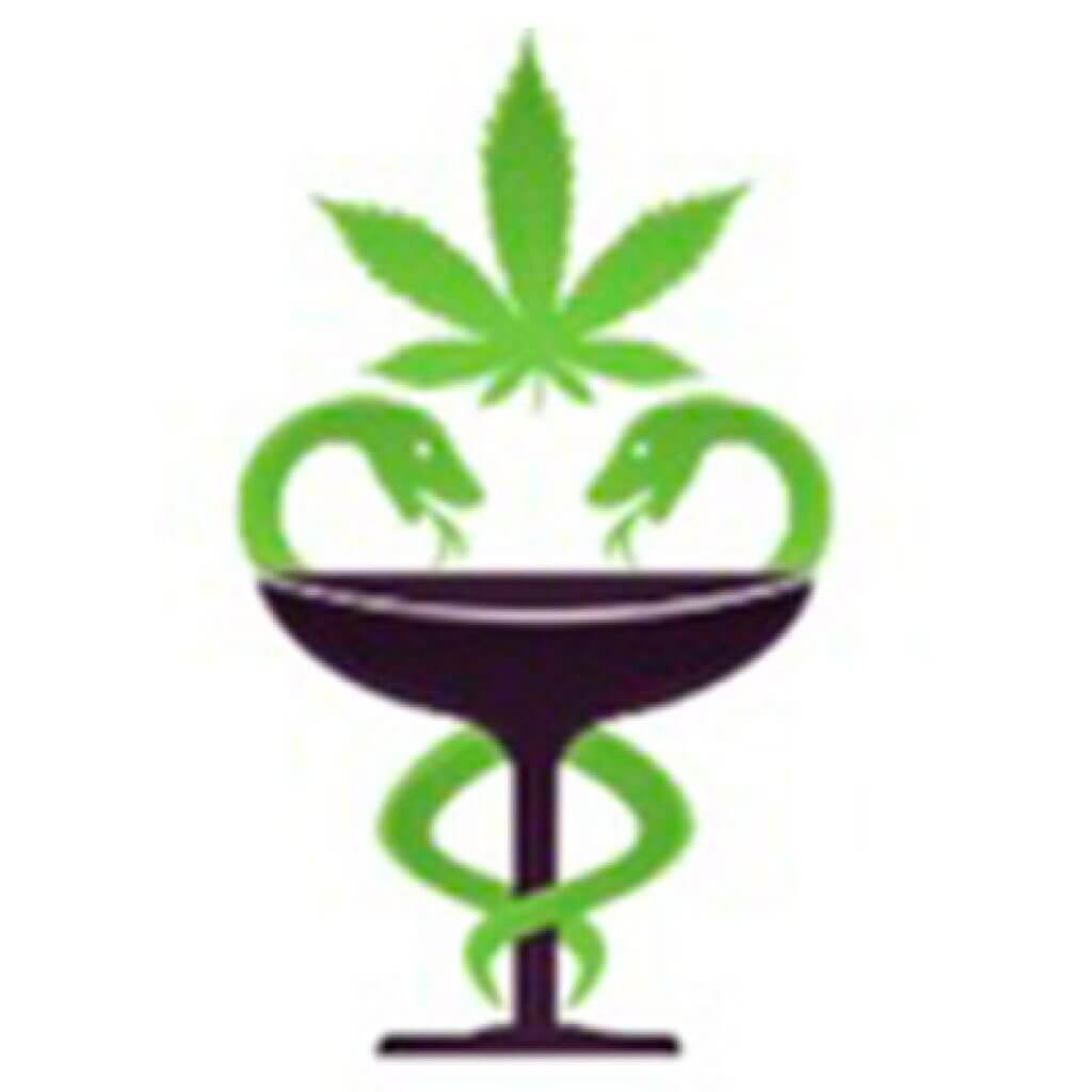 pexcannabis