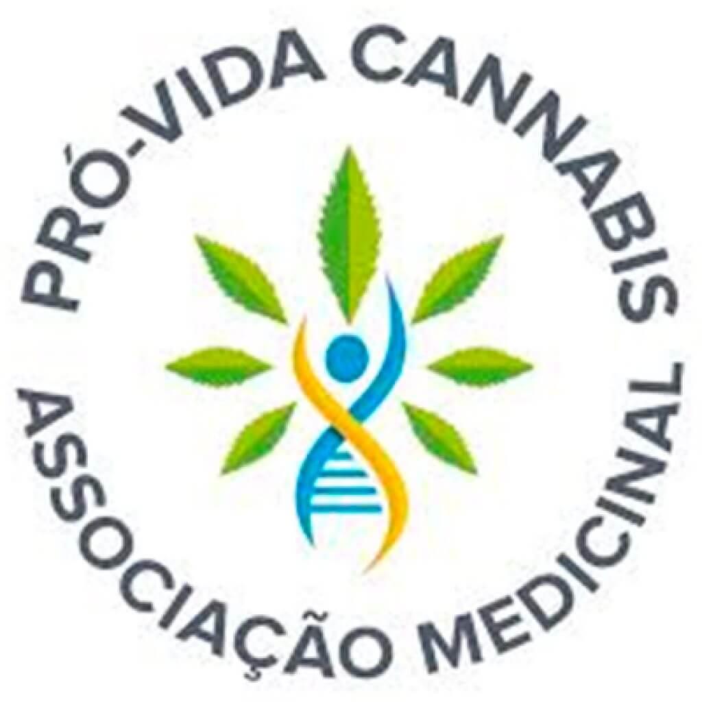 Associação Pró-vida Cannabis Medicinal