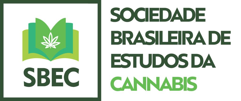 EDITAL DE CONVOCAÇÃO ASSEMBLEIA GERAL EXTRAORDINPARIA
