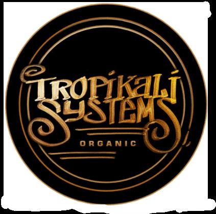 Tropikalli Systems